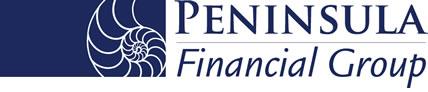 Peninsula Financial Group